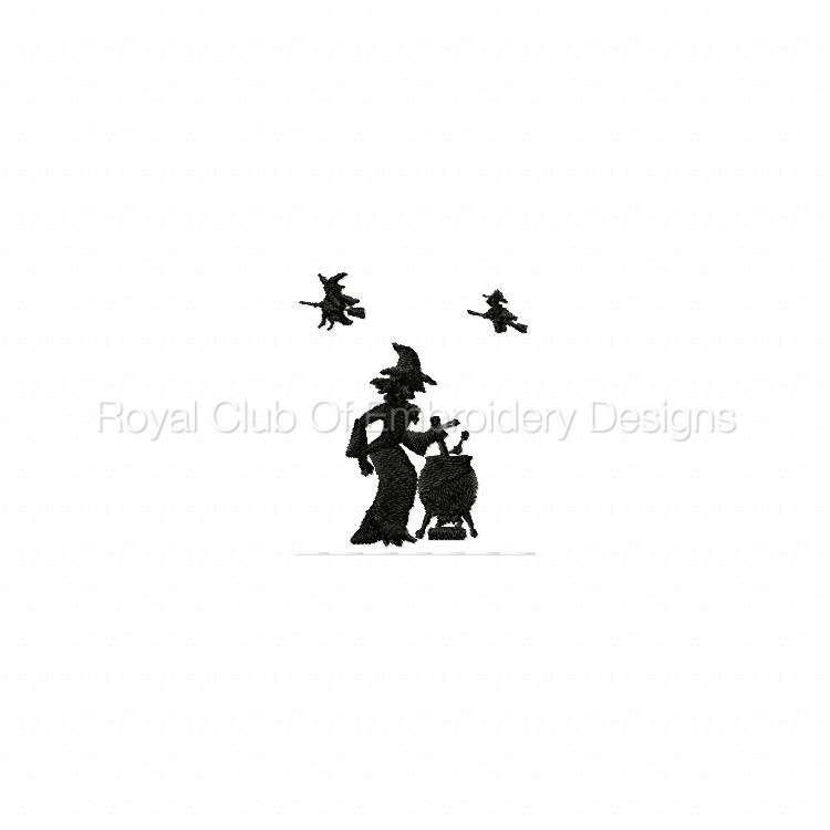 halloweenpockettoppers_03.jpg