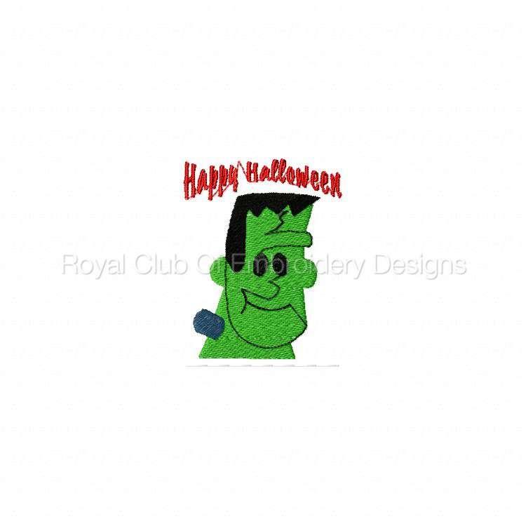 halloweenpockettoppers_05.jpg