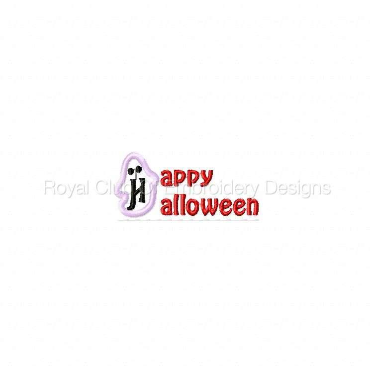 halloweenpockettoppers_08.jpg