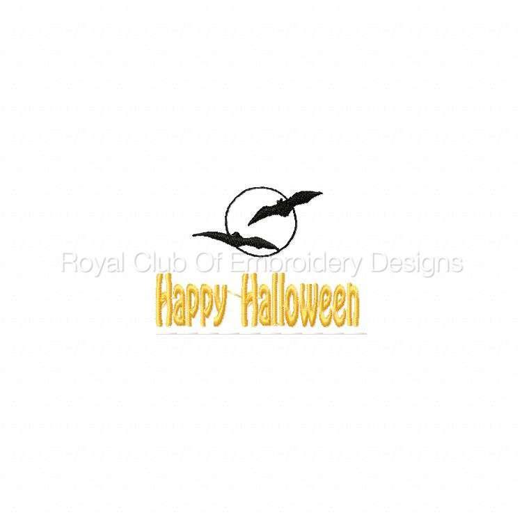 halloweenpockettoppers_11.jpg
