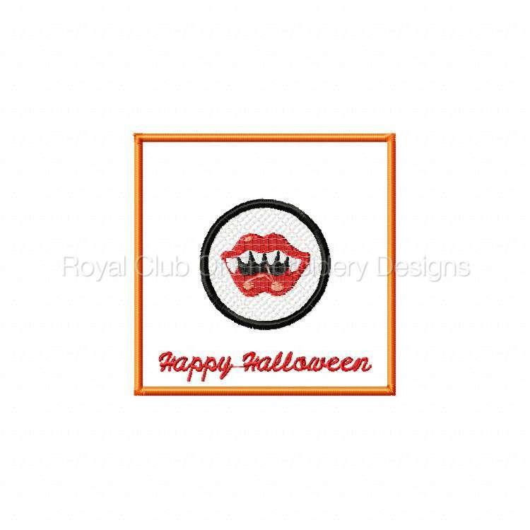 halloweentreatbagtoppers_04.jpg