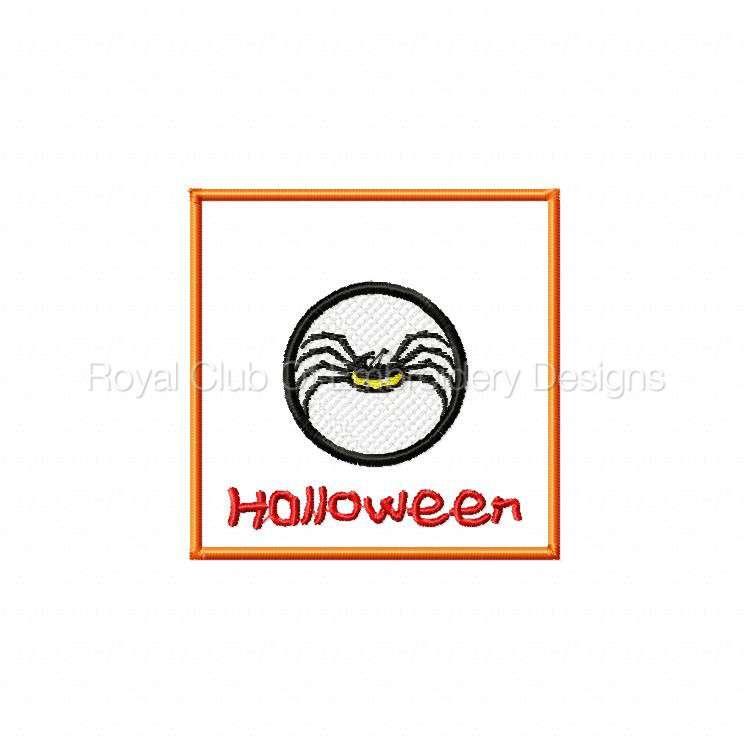 halloweentreatbagtoppers_06.jpg