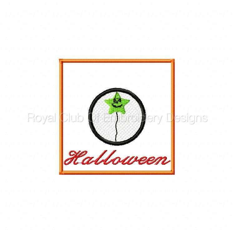halloweentreatbagtoppers_08.jpg
