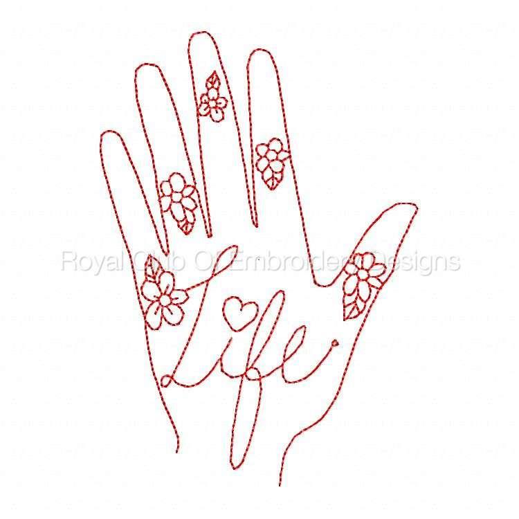 handsthattalk_02.jpg