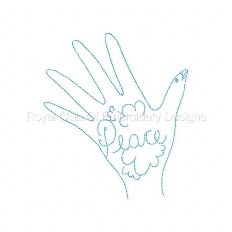 handsthattalk_06.jpg