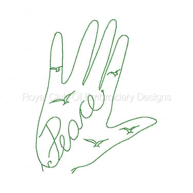 handsthattalk_08.jpg
