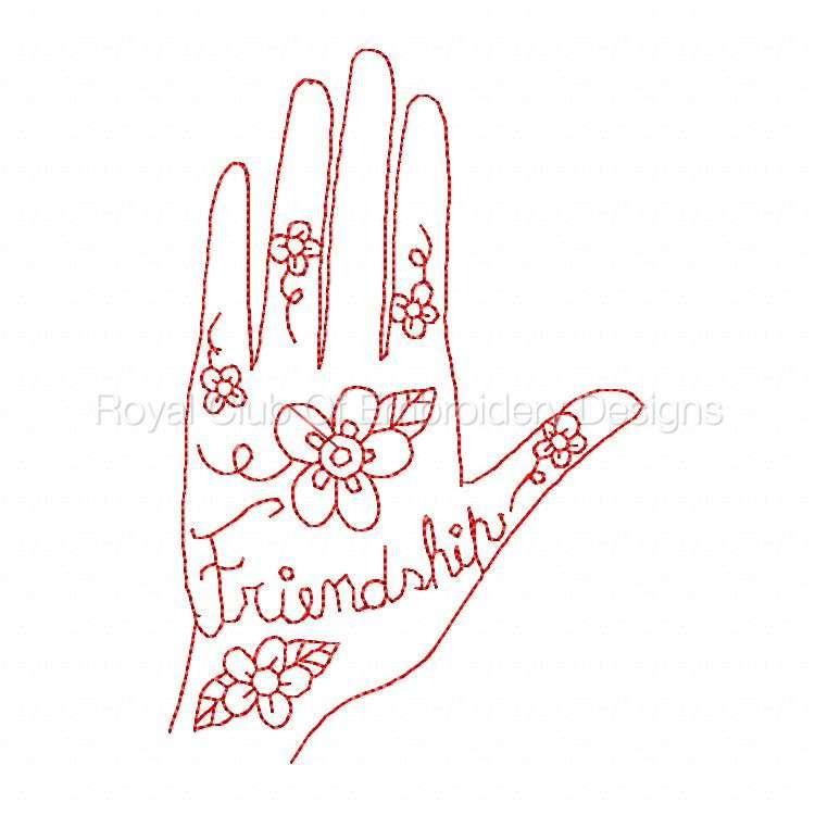 handsthattalk_10.jpg