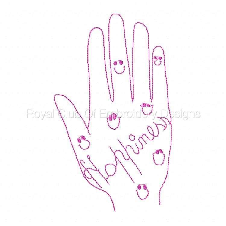 handsthattalk_12.jpg
