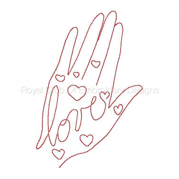 handsthattalk_14.jpg