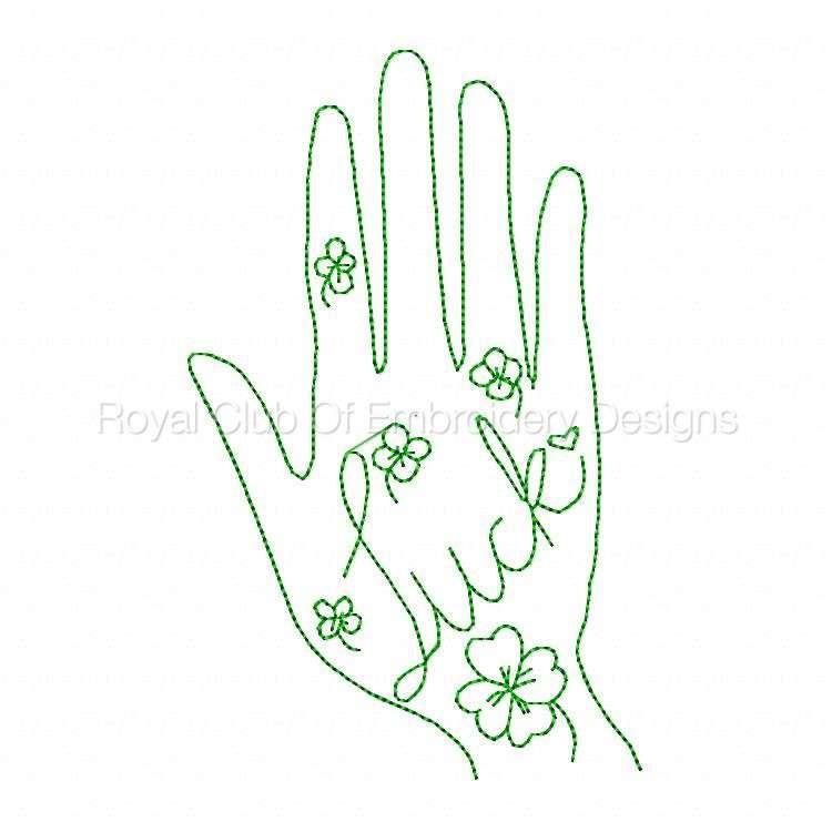 handsthattalk_18.jpg