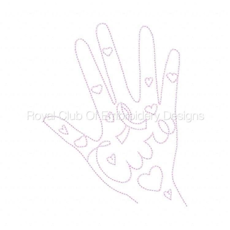 handsthattalk_20.jpg