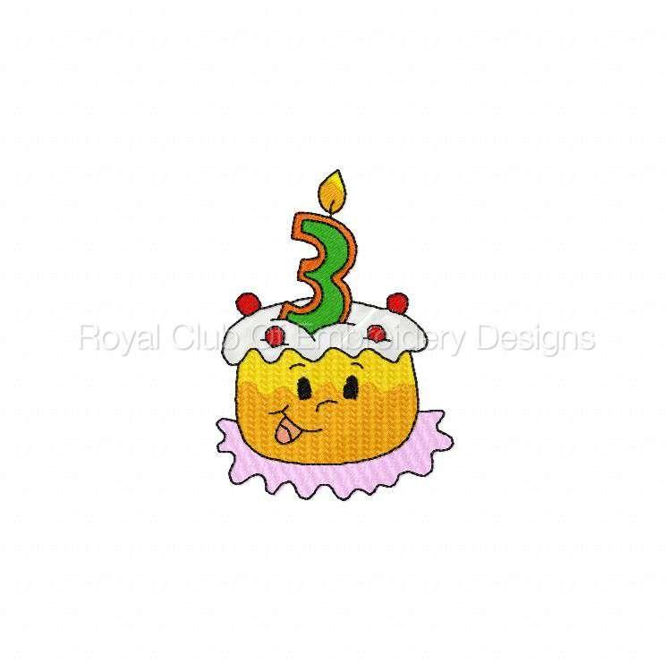 happybirthdaycakes_01.jpg