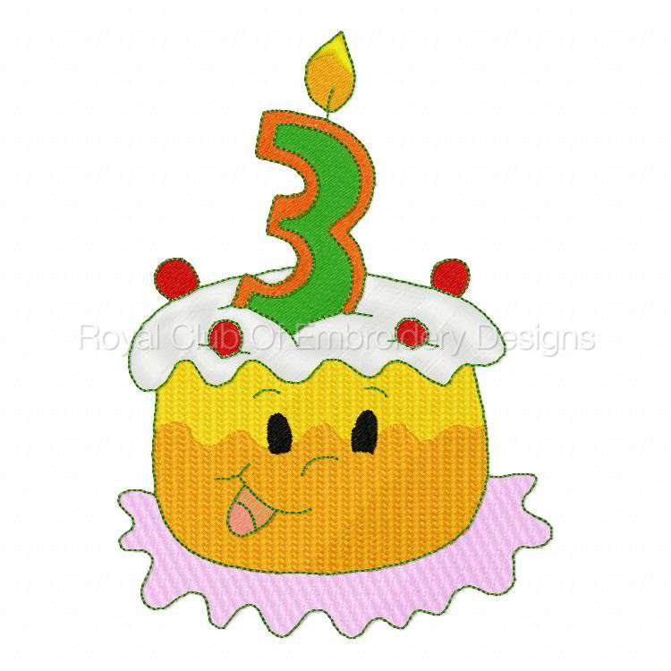 happybirthdaycakes_02.jpg