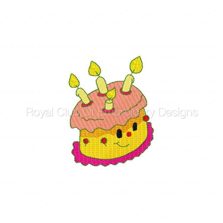 happybirthdaycakes_03.jpg