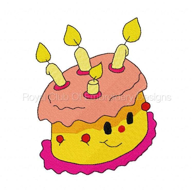 happybirthdaycakes_04.jpg