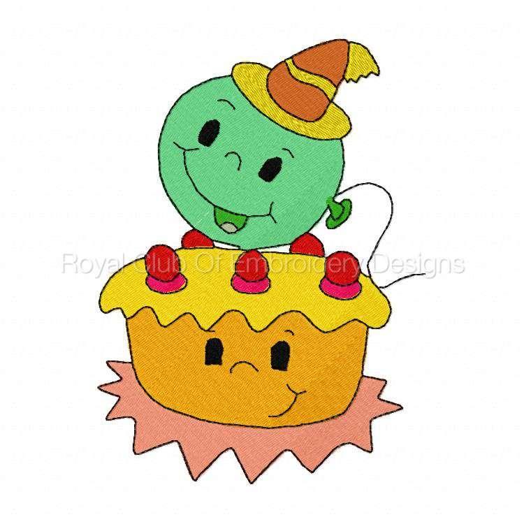 happybirthdaycakes_06.jpg