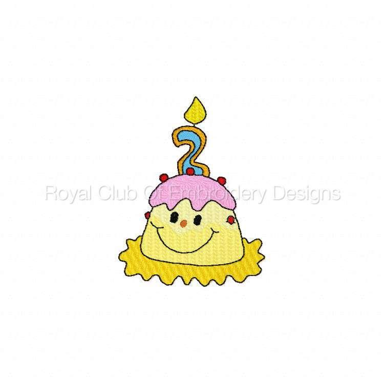 happybirthdaycakes_07.jpg