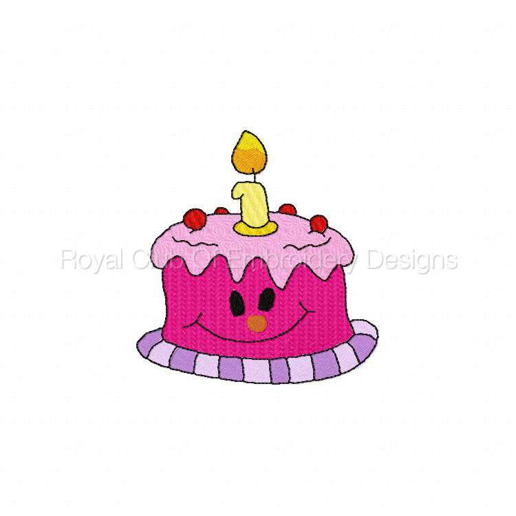 happybirthdaycakes_09.jpg