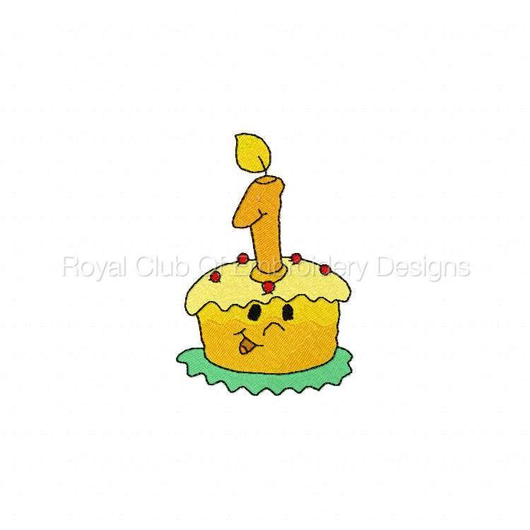 happybirthdaycakes_11.jpg