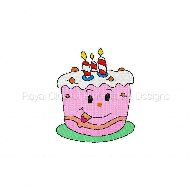happybirthdaycakes_13.jpg