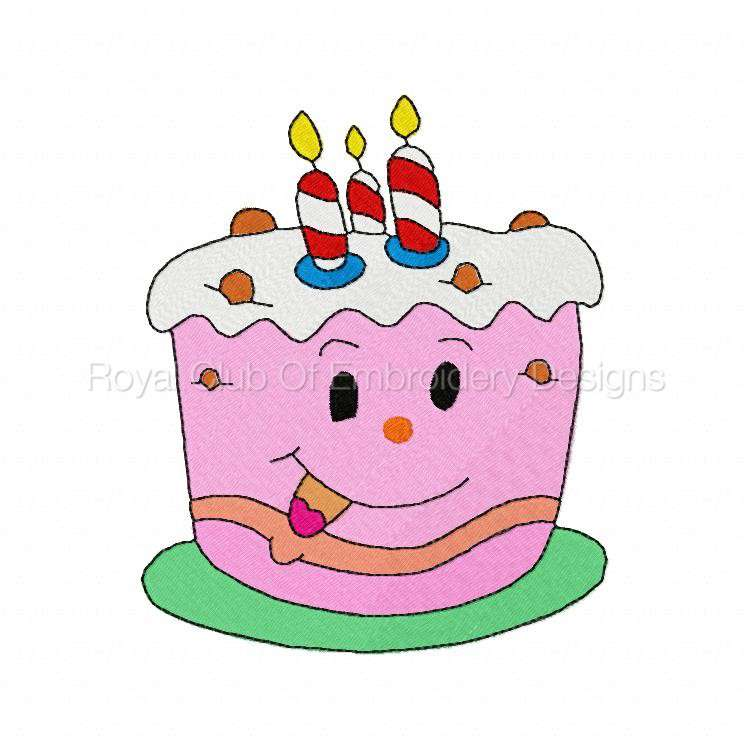 happybirthdaycakes_14.jpg
