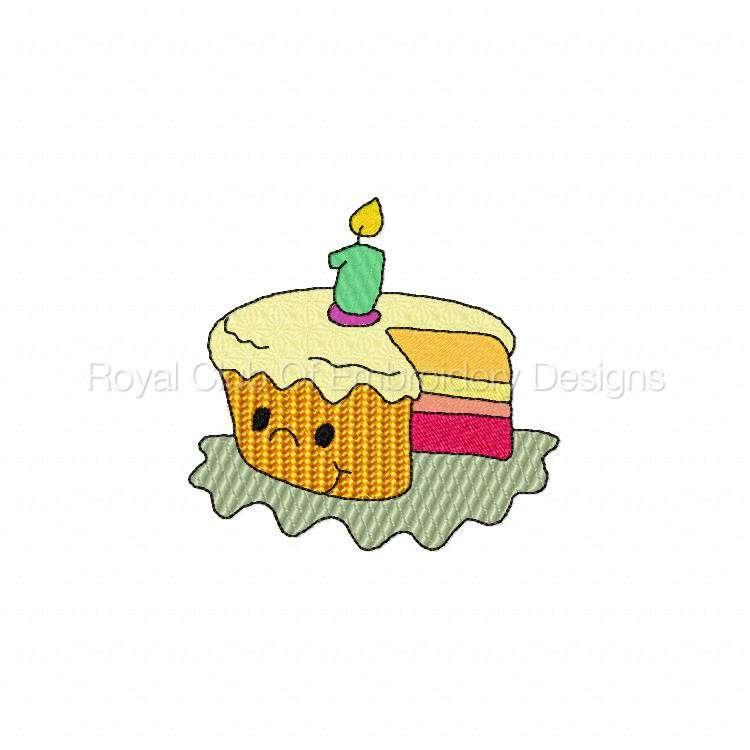 happybirthdaycakes_15.jpg