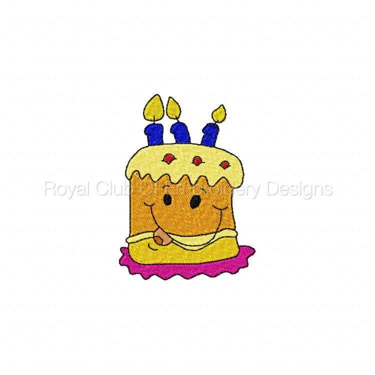 happybirthdaycakes_17.jpg