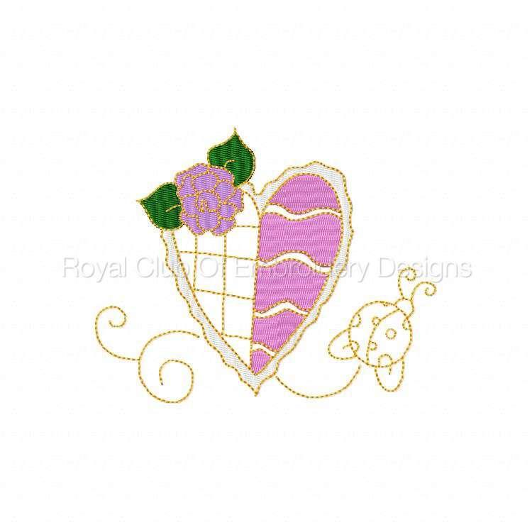 heartandbug_02.jpg