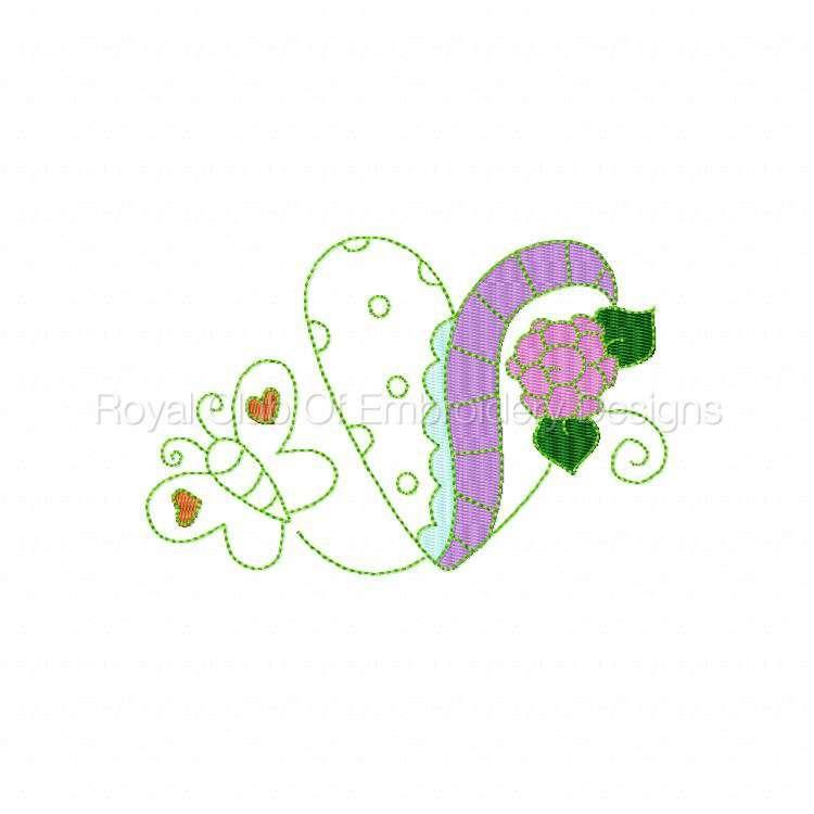 heartandbug_03.jpg