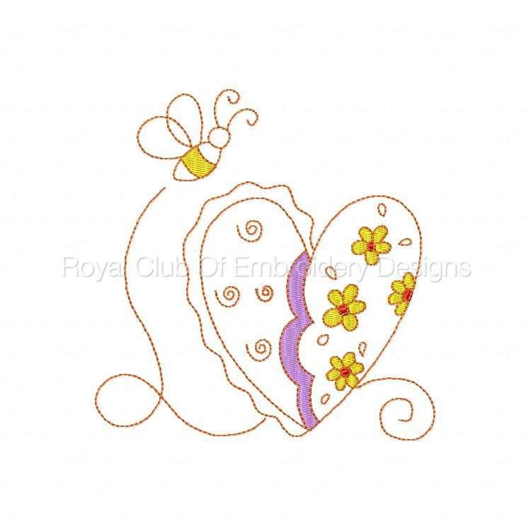 heartandbug_04.jpg