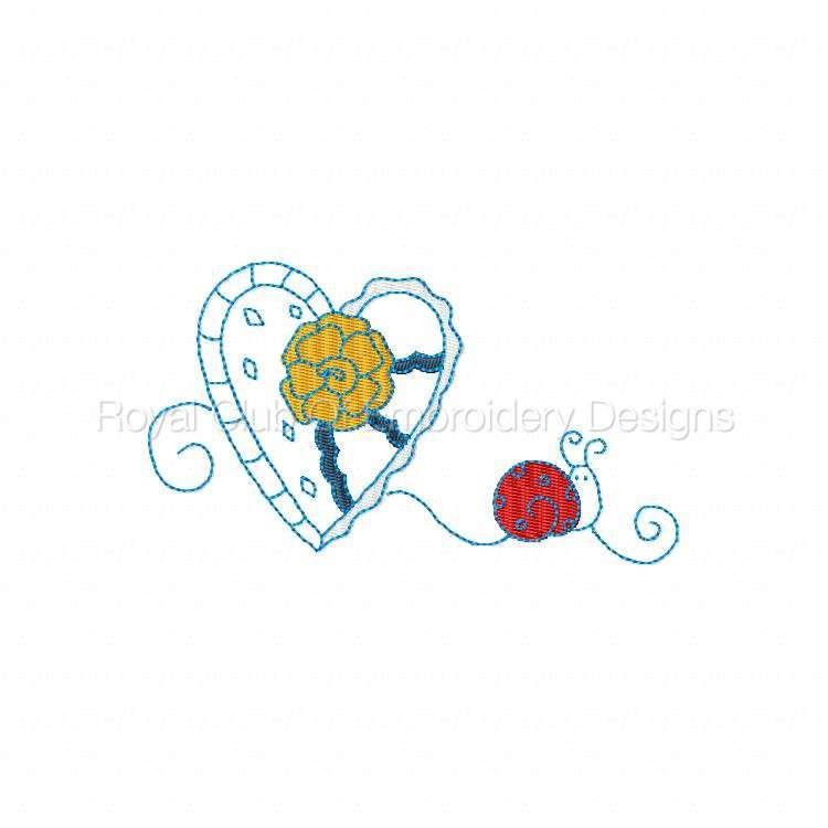 heartandbug_07.jpg