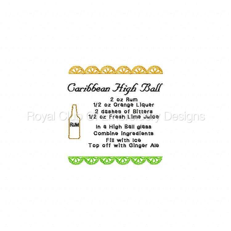 highballcocktails_05.jpg