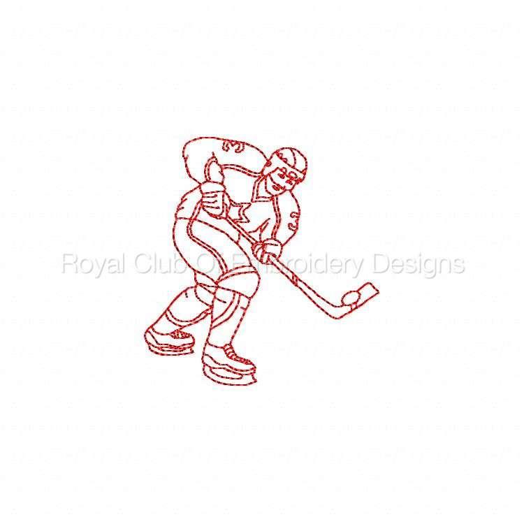 hockey_01.jpg