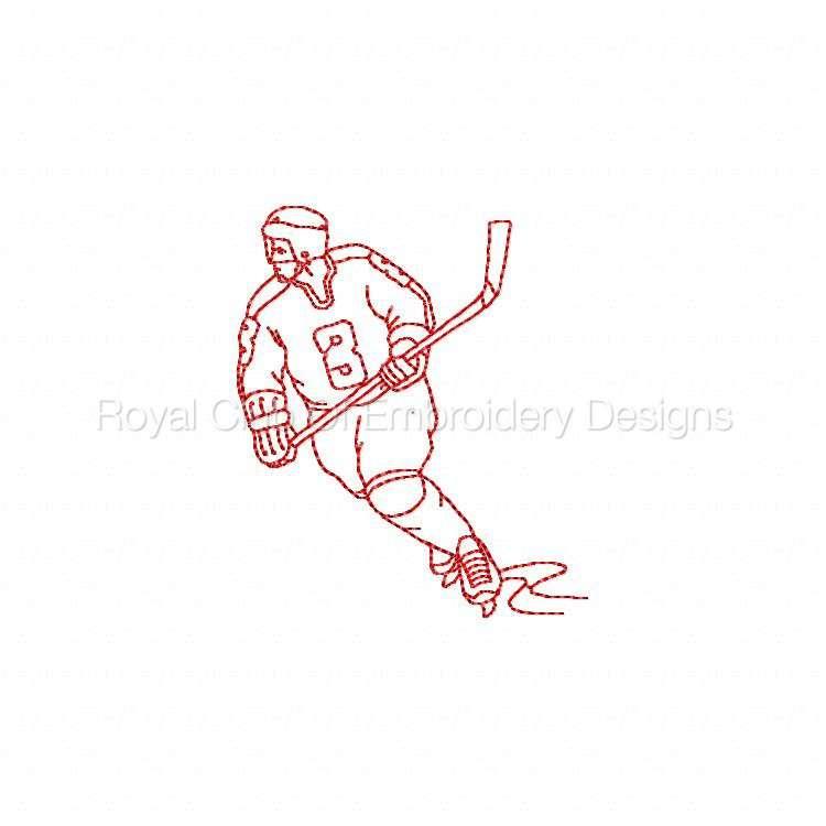 hockey_05.jpg