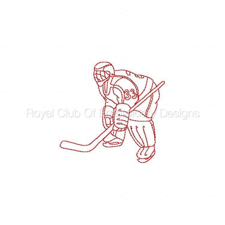 hockey_08.jpg