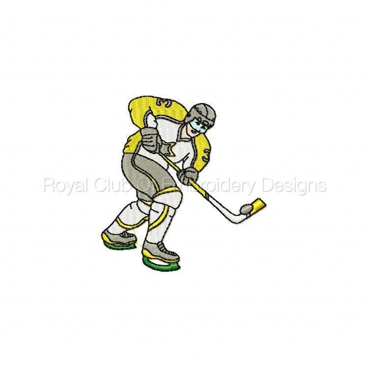 hockey_11.jpg