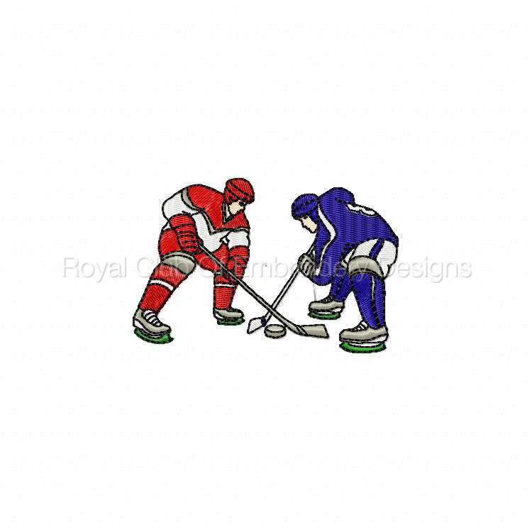 hockey_14.jpg