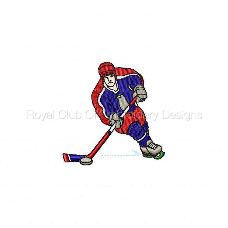 hockey_16.jpg