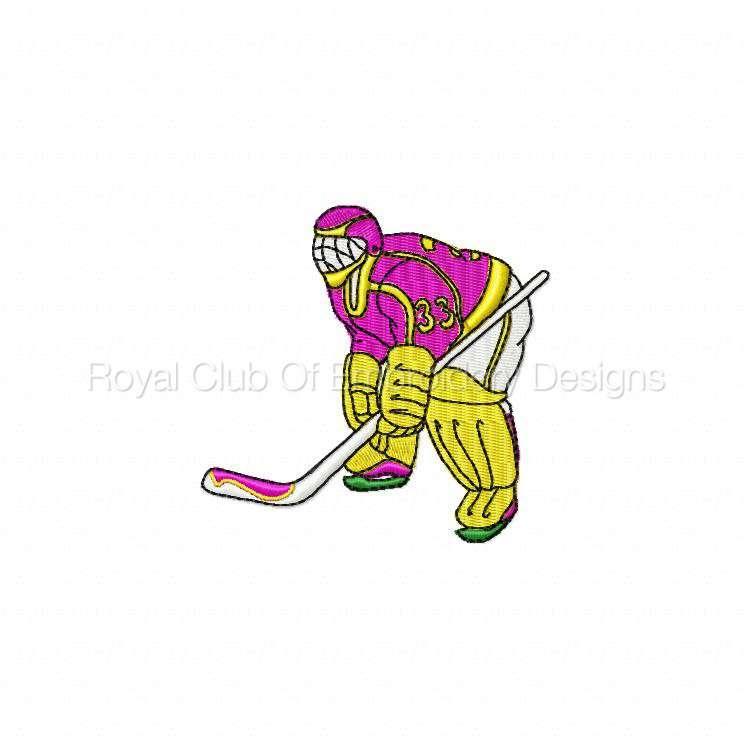 hockey_18.jpg