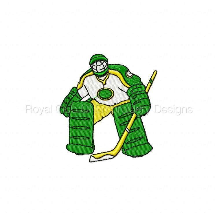 hockey_19.jpg