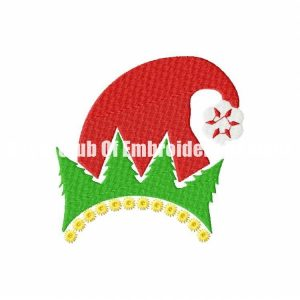 Royal Club Of Embroidery Designs - Machine Embroidery Patterns Holiday Monogram Fun