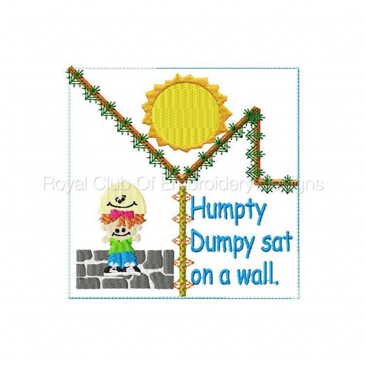 humptydumpty_09.jpg