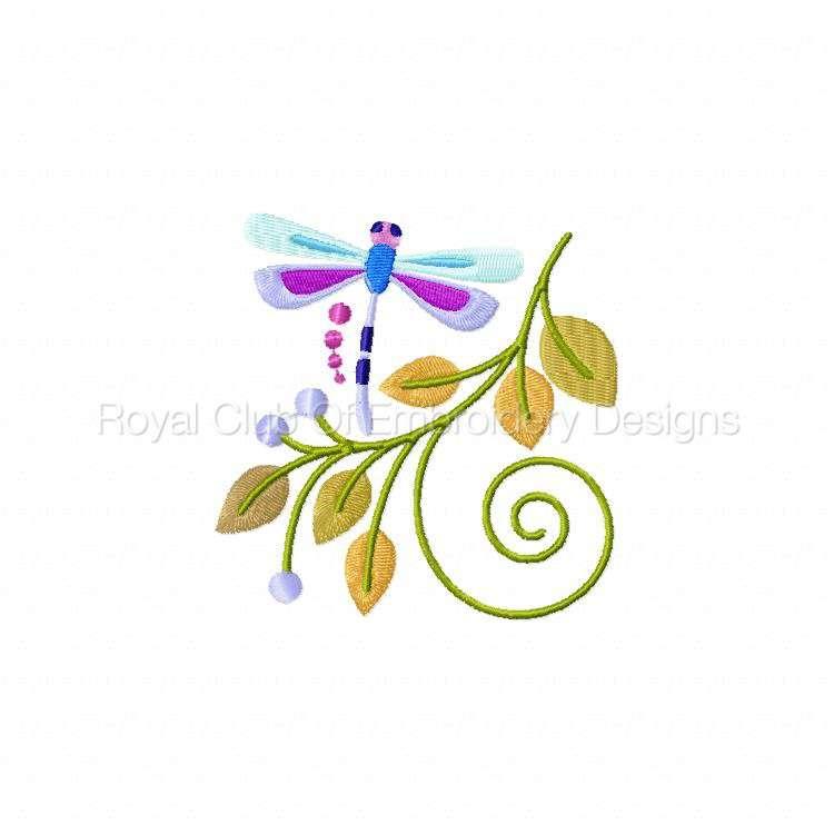 jacobeandragonflies_02.jpg