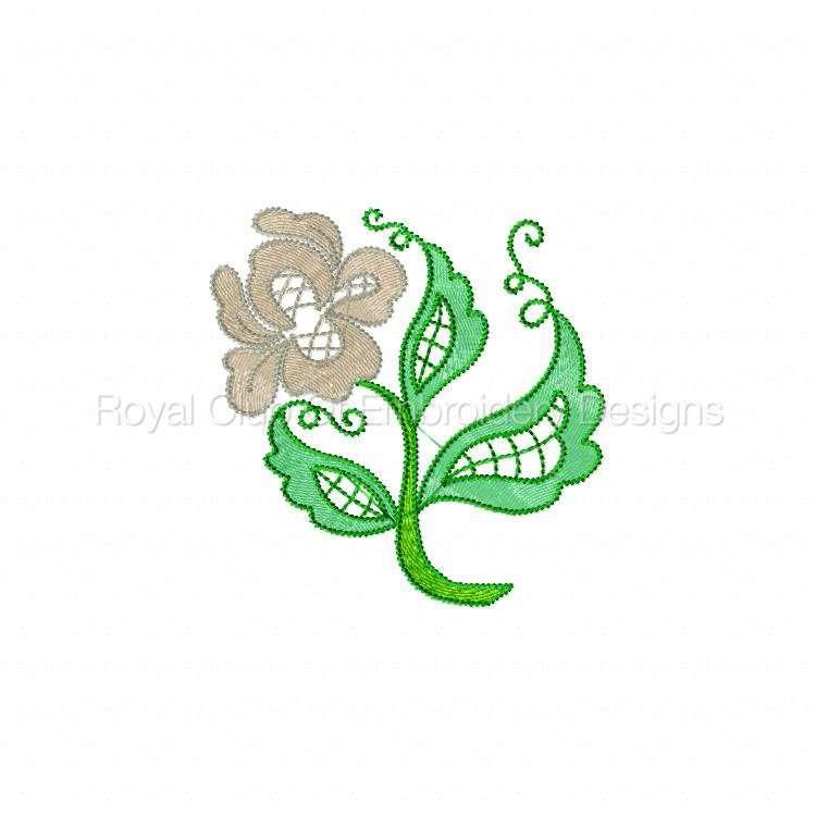 jcblaceflowers_04.jpg