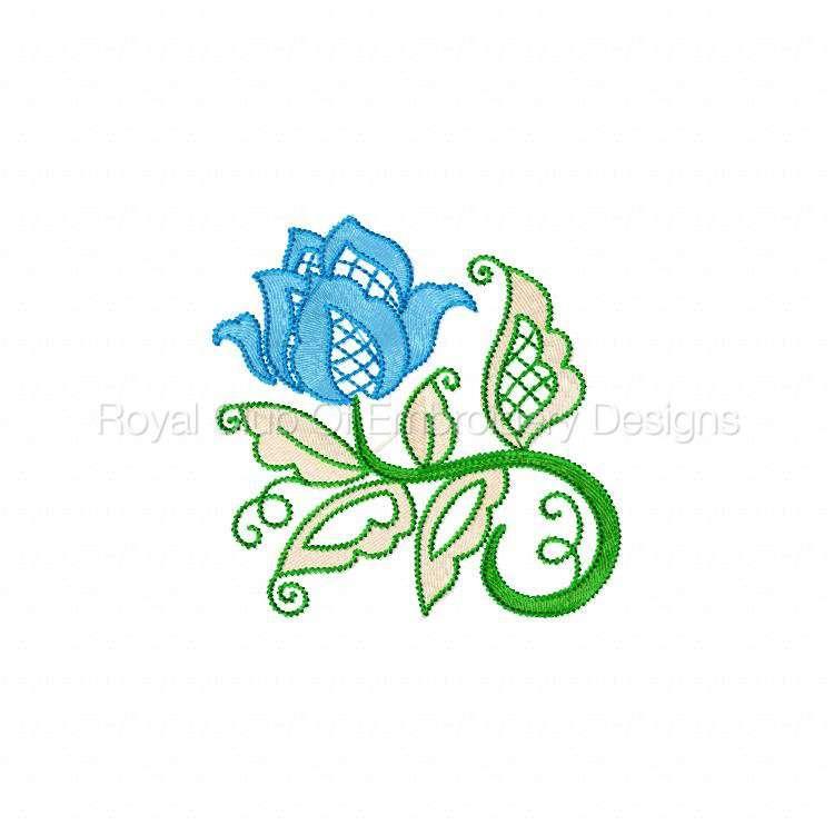 jcblaceflowers_08.jpg