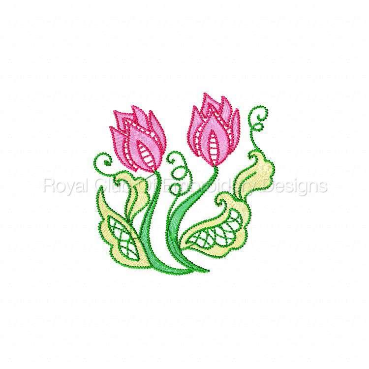 jcblaceflowers_10.jpg