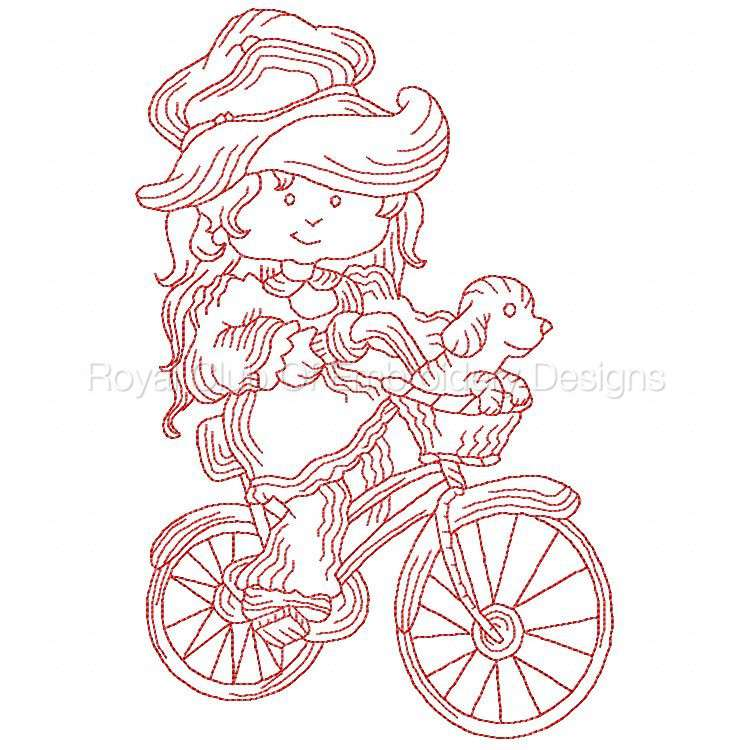 jnbonnetgirlbike_06.jpg