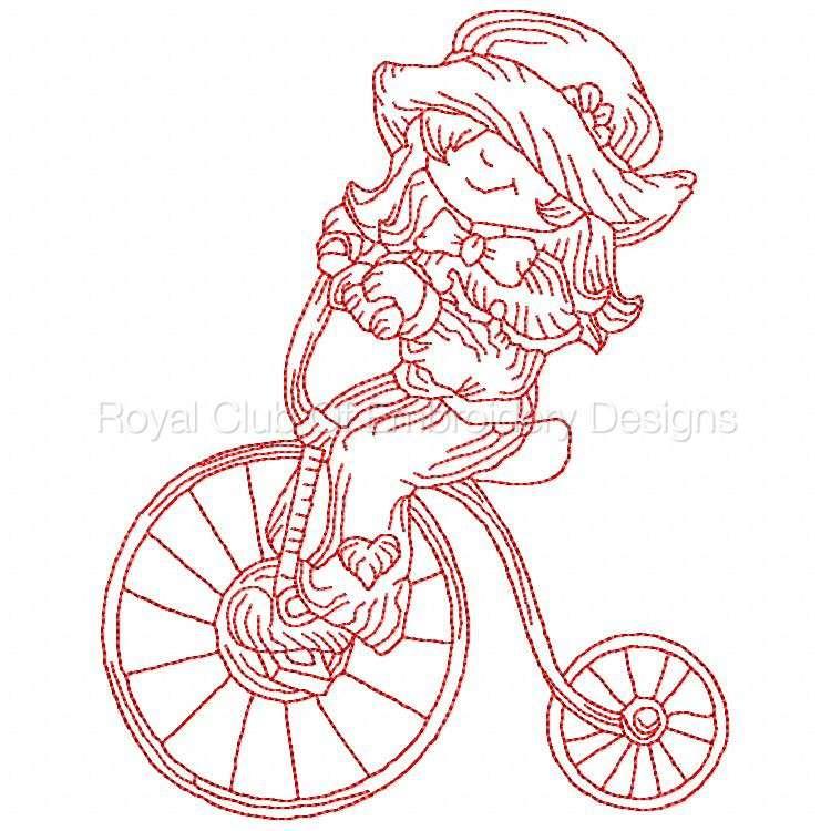 jnbonnetgirlbike_12.jpg