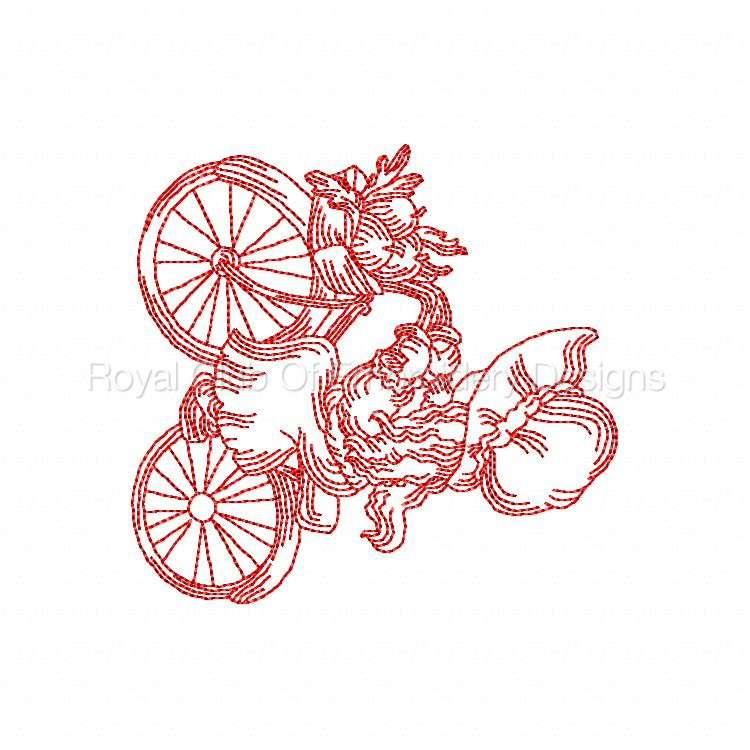 jnbonnetgirlbike_17.jpg
