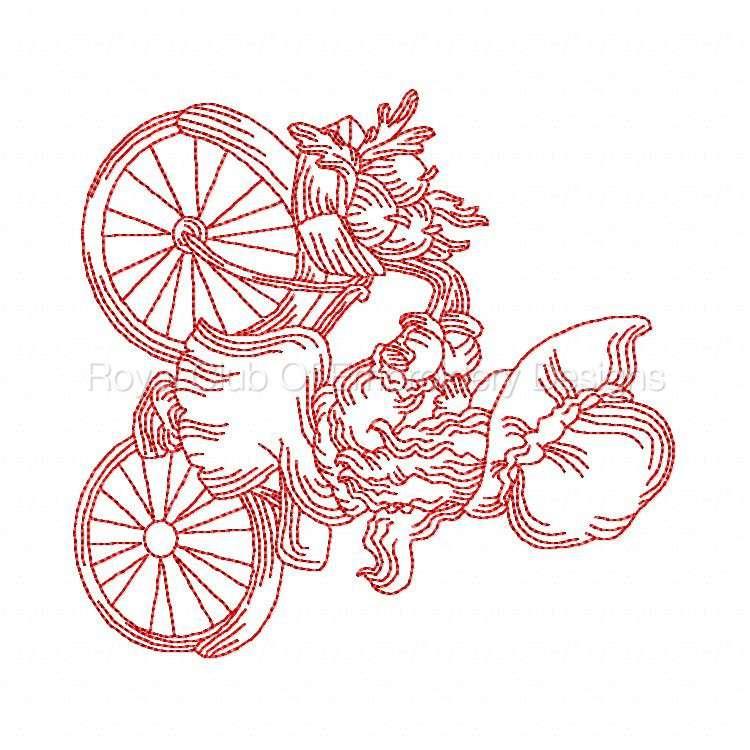 jnbonnetgirlbike_18.jpg